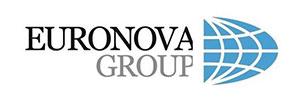 Euronova Group