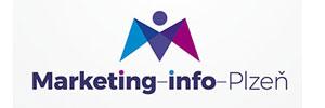 Marketing-info Plzeň