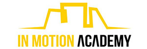 In motion academy