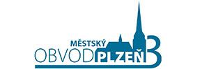 UMO Plzeň 3