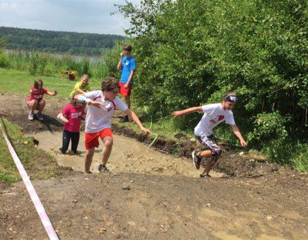 skodaland_race_junior35